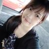 sasabun (avatar)