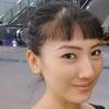 ivykaiyu (avatar)