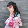 Selina Chong (avatar)