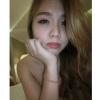 candyy9 (avatar)