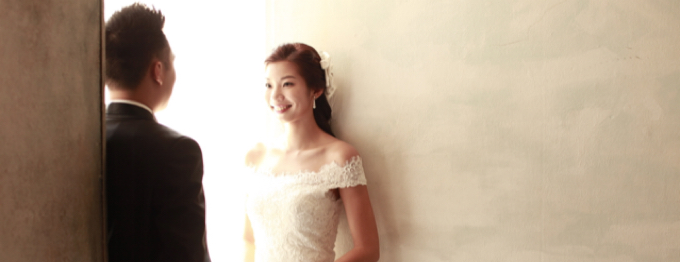 Keshia Lim (cover image)