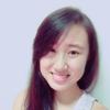 euxuanlin (avatar)