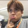 yoongkkuma_ (avatar)
