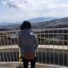 MrsMiyabe (avatar)