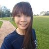 jooyeec (avatar)