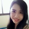 melissaaw (avatar)