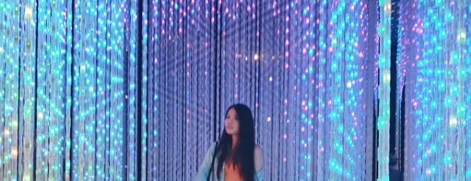 Jessica (cover image)