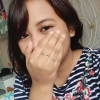 xoxoshahirah (avatar)