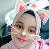 naaaaadia (avatar)