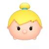 pixieface (avatar)