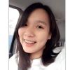 iam590 (avatar)