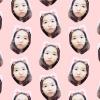sushiii (avatar)