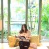 chloe.lee (avatar)
