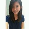 poeyxinyi (avatar)