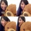 ccchelsia (avatar)