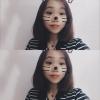vvvng (avatar)