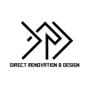 Direct Renovation & Design (avatar)