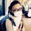 seewaing (avatar)