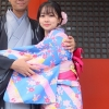 misakoizawa (avatar)