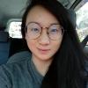 samanthalwc (avatar)