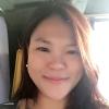 joweeisme (avatar)