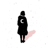 yvhlz (avatar)