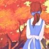 averecoraggio (avatar)