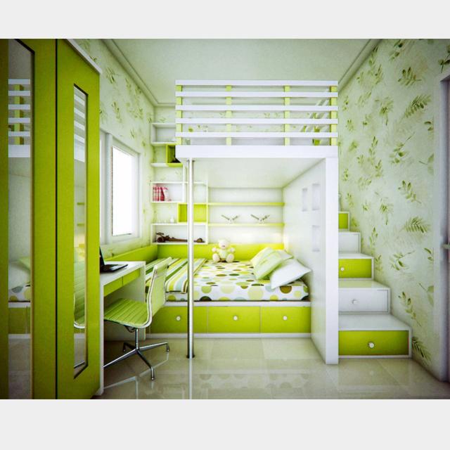 kinderzimmer deko vintage. Black Bedroom Furniture Sets. Home Design Ideas
