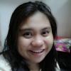 annac (avatar)