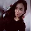 minjl (avatar)