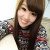 jazlyn_jmin (avatar)
