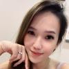 Mrs. Yang 🖤 (avatar)