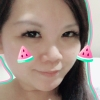 evephoria (avatar)