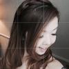 B R A N D A 🦄✨ (avatar)