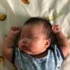 luckystar112123 (avatar)