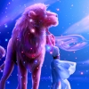 dawnauror (avatar)