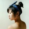 Pei Foong (avatar)