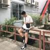 xiaokang (avatar)