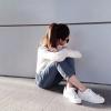 chericia (avatar)