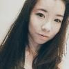 niczlim (avatar)