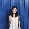 mdymzz (avatar)