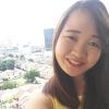 jaslyntan (avatar)