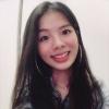 jocelynpekjy (avatar)