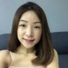 etoile (avatar)
