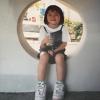 sweeswee (avatar)