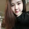 peineeboo (avatar)