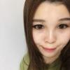 kissandflyxx (avatar)
