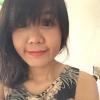 yujie (avatar)