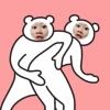 koalala (avatar)