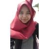 natasyakhirudin (avatar)